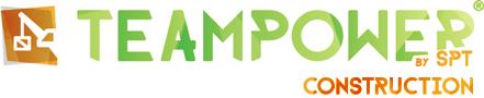 logo_teampower